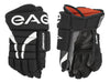 eagle-aero-hockey-gloves