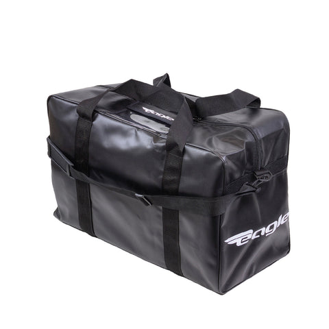 Eagle Aero Pro Hockey Coaches Bag