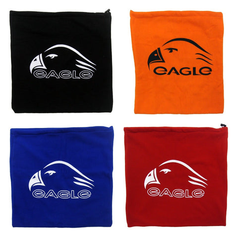 eagle-hockey-helmet-bags