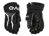 eagle-talon-100-pro-gloves