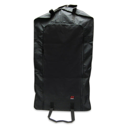 extra-large-team-garment-bag