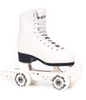 figure-skate-hockey-guards-vancouver