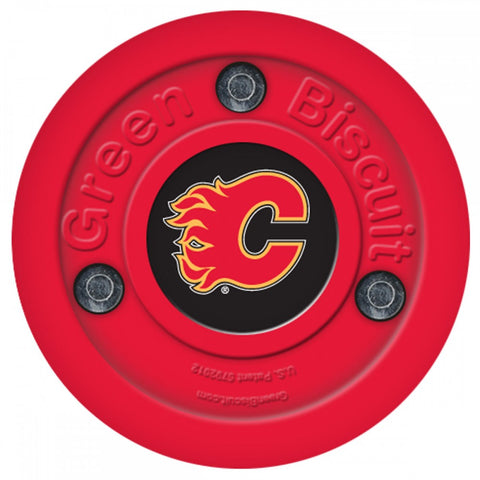 green-biscuit-nhl-calgary-flames
