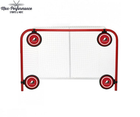 Hockey Canada Foam Shooting Targets