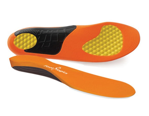 footlogics-hockey-plus-insoles