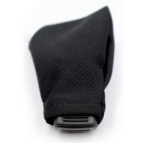 fox-40-protective-whistle-pouch