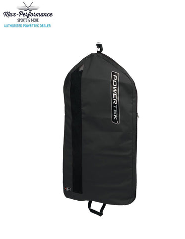 hockey-jersey-garment-bag