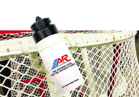 goalie-water-bottle-holder