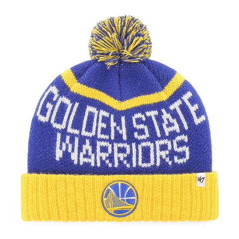 golden-state-warriors-toque
