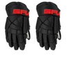graf-black-red-gloves