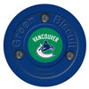 green-biscuit-vancouver-canucks
