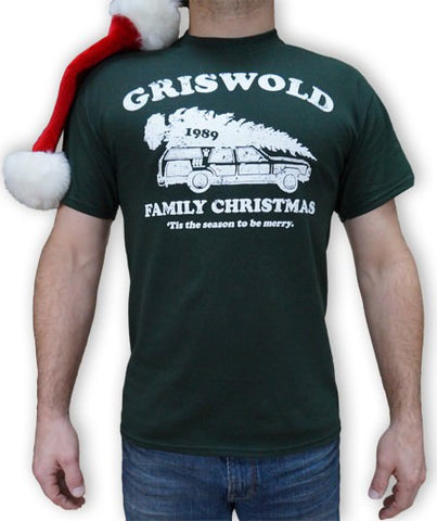christmas-vacation-movie-tshirts-canada