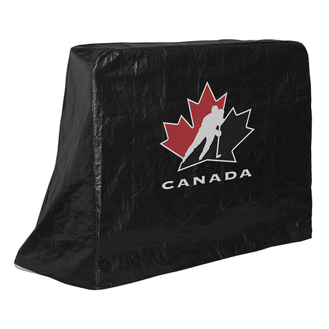 hockey-canada-hockey-net-cover