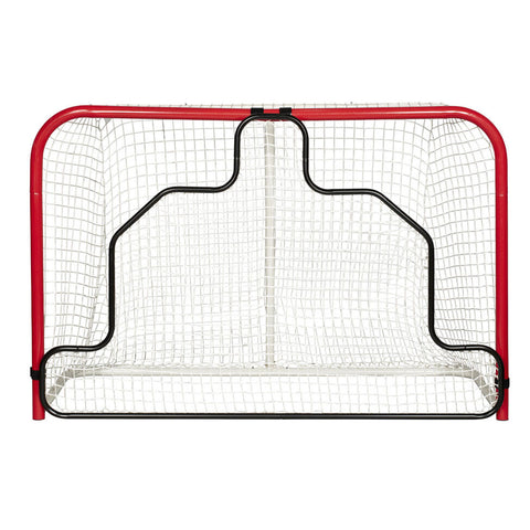 hockey-canada-metal-shooting-target-shooter-tutor