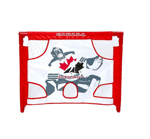 collapsible-hockey-net