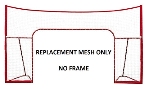 hockey-net-background-net-replacement-mesh