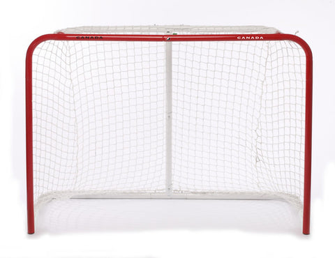intermediate-size-hockey-net