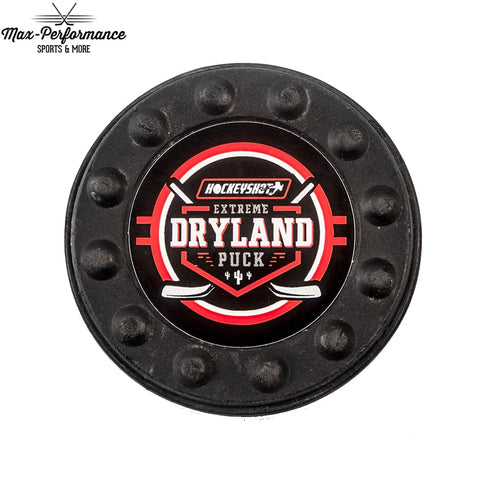 hockey-shot-hs-extreme-dryland-puck