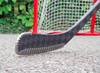 hockey-stick-blade-protector