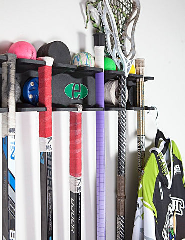 evolution-multi-sport-stick-rack-and-organizer
