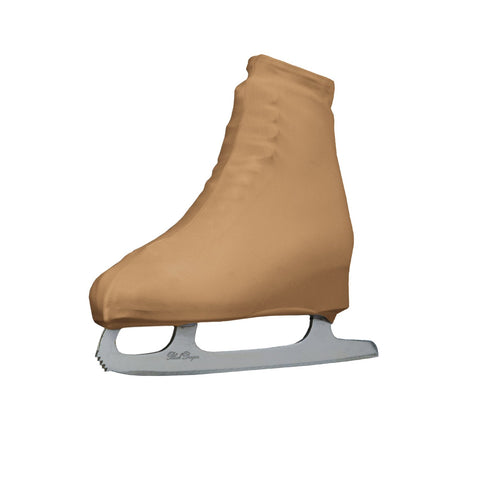 how-to-make-your-figure-skates-beige