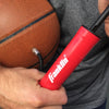 how-to-pump-up-basketball
