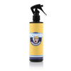 howies-hockey-deodorizer-spray
