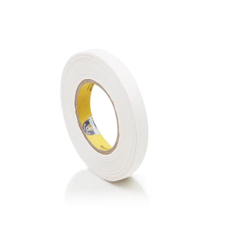 howies-knob-tape-white