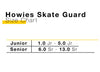 howies-hockey-skate-guard-sizing-chart