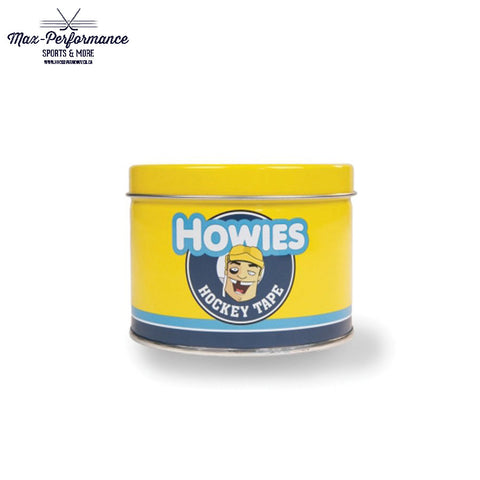 howies-hockey-tape-tin