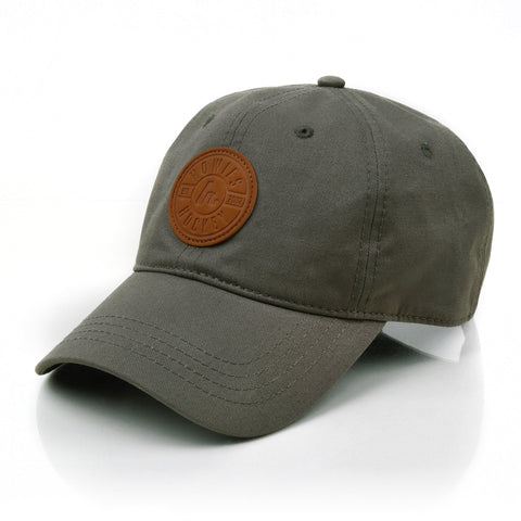 howies-the-journeyman-lid-olive