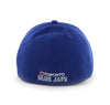 blue-jays-fitted-hat