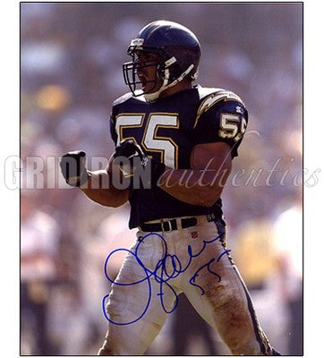 junior-seau-autographed-chargers-photo