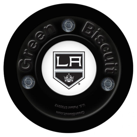 la-kings-puck
