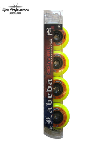 labeda-outdoor-gripper-wheels
