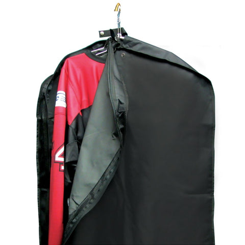 lowry-individual-garment-bag-jersey