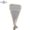 wood-lacrosse-goalie-stick-strung-with-regular-mesh