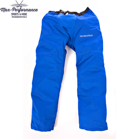 nami-royal-blue-ringette-pants
