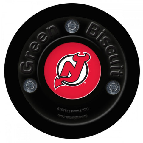 new-jersey-devils-puck