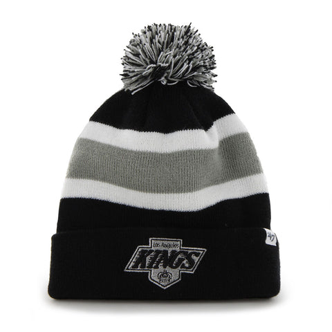 vintage-la-kings-toque