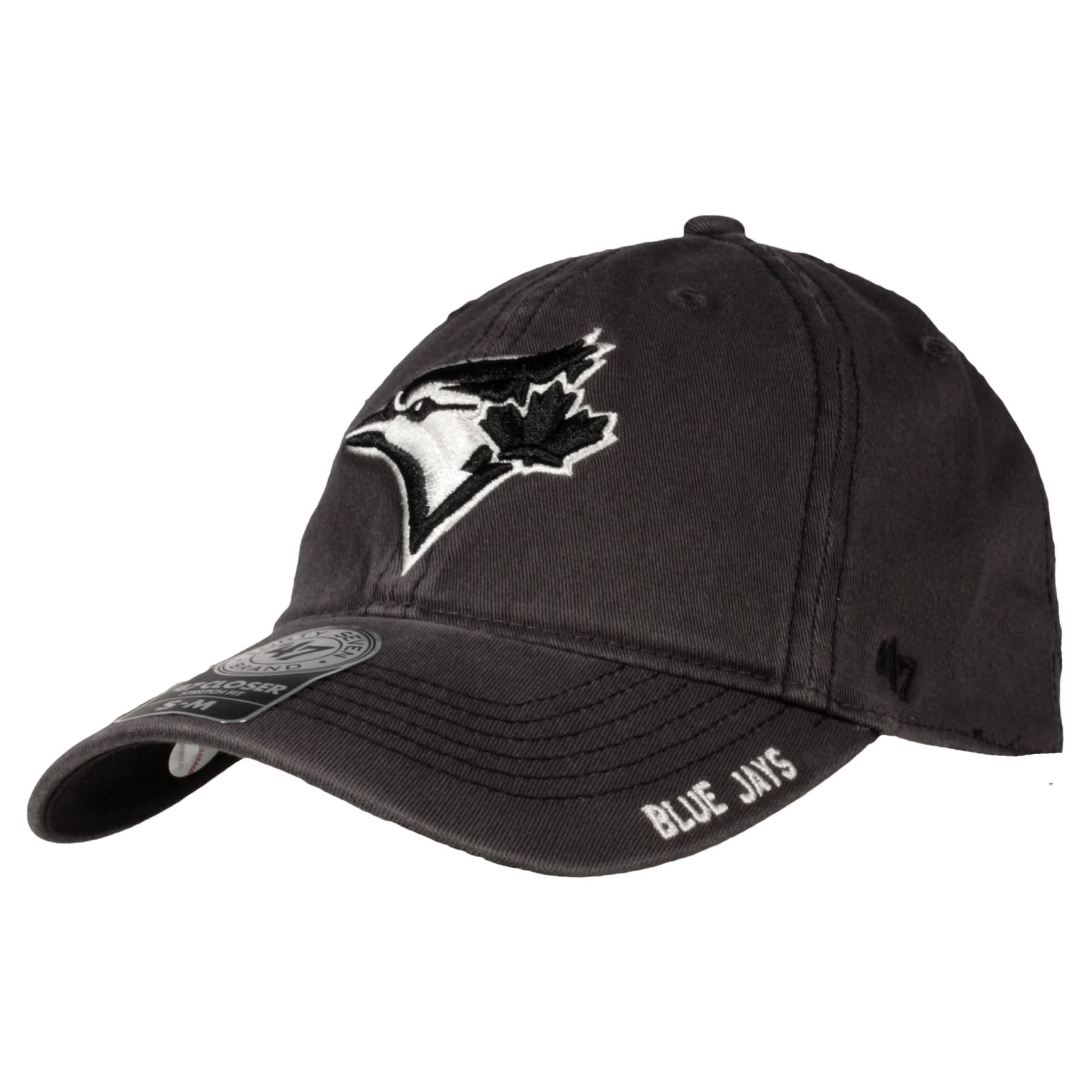 new styles 2ca5d 3083f france where to buy blue jays hat in vancouver 954c4 7a6b6