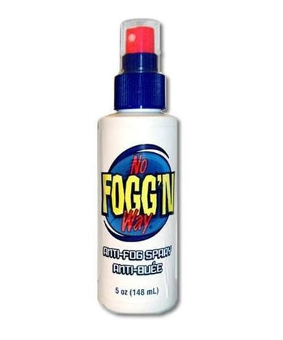 no-foggn-way-anti-fog-spray