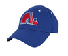 quebec-nordiques-fitted-hat