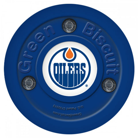 oilers-green-biscuit