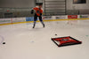 on-ice-hockey-rebounder-passer