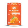 BioSteel Orange High Performance Sports Mix 315g Tub