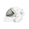 ringette-goalie-helmet-mask-replacement-cage
