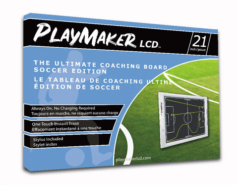 playmaker-lcd-screen-soccer-board
