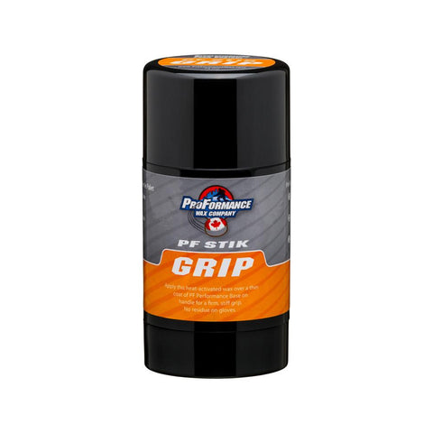 proformance-hockey-wax-stick-grip