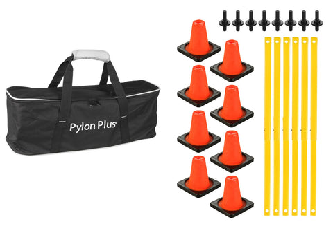 pylon-plus-ultimate-coaches-tool